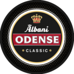 1426581866_odense-classic-182x182.png
