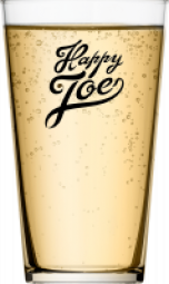 produkter fadoel.happy joe cider