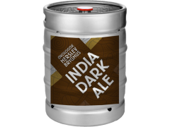 herslev india dark ale fustage 01