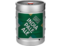 herslev india pale ale fustage 02